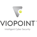 Viopoint, Inc.