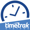 Timetrak Time and Attendance