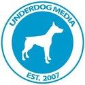 Underdog Media