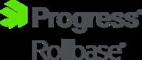 Progress Rollbase