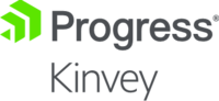 Kinvey