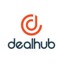 DealHub.io