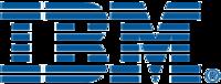 IBM Watson Talent Frameworks