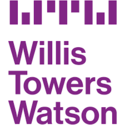 Willis Towers Watson HR Portal Software