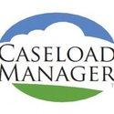 Caseload Manager