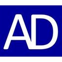 AccuDraw