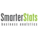 SmarterStats