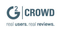 G2 Crowd Marketing Solutions