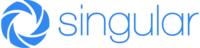 Singular Unified Platform