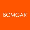Bomgar Privileged Identity (formerly Lieberman RED Identity Management)
