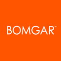 Bomgar Privileged Access