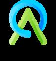 AppsForOps
