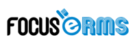 Focus e-RMS
