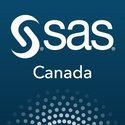 SAS Detection and Investigation for Banking