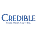 Credible Behavioral Health Software