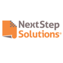 NextStep Behavioral Health Integrated Care Software