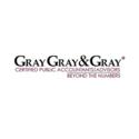 Gray, Gray & Gray