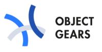 ObjectGears