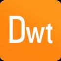 Dynamic Web TWAIN
