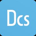 Dynamsoft Camera SDK