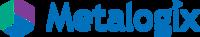 Metalogix RestorePoint