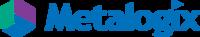 Metalogix Diagnostic Manager