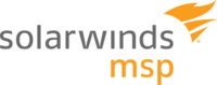 SolarWinds MSP N-Central