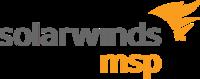SolarWinds MSP Threat Monitor