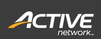 ACTIVE Net