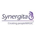 Synergita