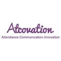 Atcovation - School Mobile App