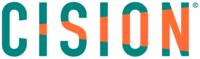Cision Database