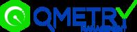 QMetry Test Management