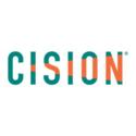 Cision Monitoring