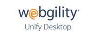 Unify Desktop