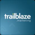 TrailBlaze Marketing