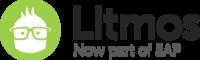 Litmos by SAP