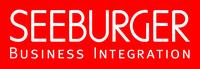 SEEBURGER Business Integration Suite