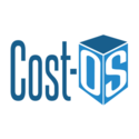 Cost-OS