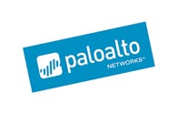 Palo Alto Networks Next-Generation Firewall