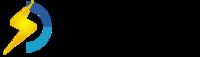 ICO Scroll