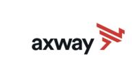 Axway AMPLIFY API Management