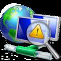 NetScanPro Tools v 11X