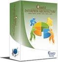 Cameo Enterprise Architecture