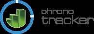Chrono Tracker