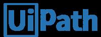 UiPath RPA   Robotic Process Automation