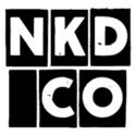 NKD CO - Digital and Agile Transformation