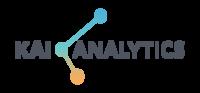Kai Analytics
