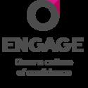 Oplift Engage