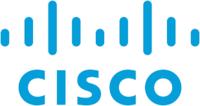 Cisco Industrial Security